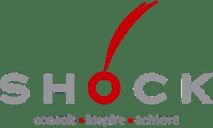 shock-consult-retina-logo