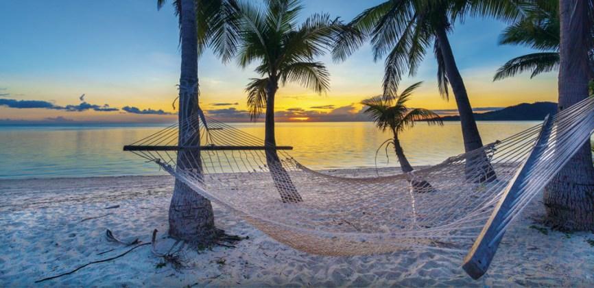 Fiji_Destination
