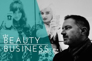 \Beauty Business Podcast In Post Image\