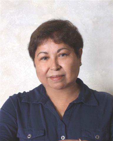 Maria.Macias1