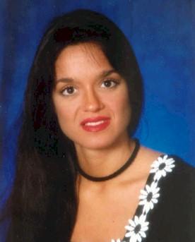 SPD.Yvette.Vazquez