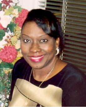 SPN.Linda.Robinson