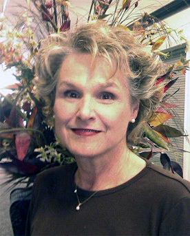 SPN.Sharon.Carter