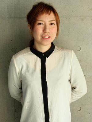 Furukawa Izumi