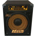 Bass Amps / Cabs