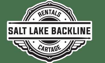 Providing Backline to Salt Lake and Utah