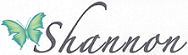 Shannon-Signature12
