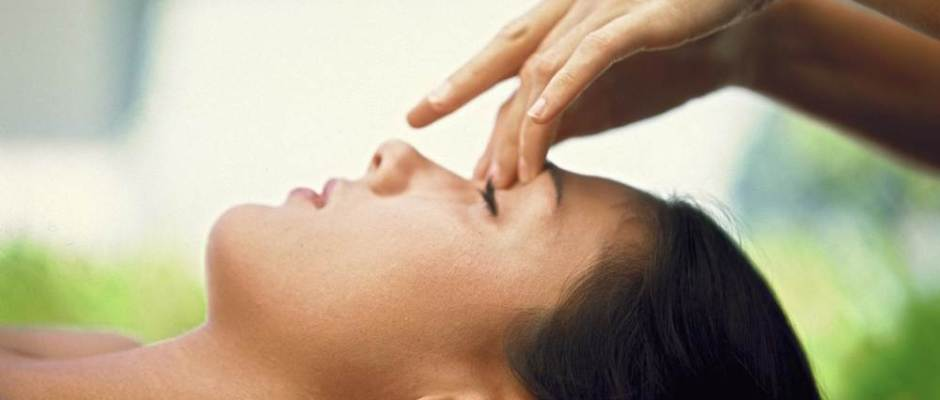 massage_facial-c