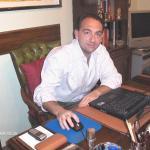 Francesco Candeloro