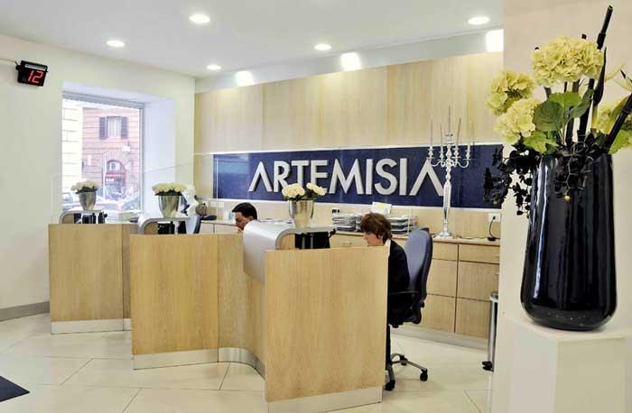artemisia-lab-rete-di-centri-clinici-diagnostici-alessandria-artemisia-tel-06-42100-41.def_