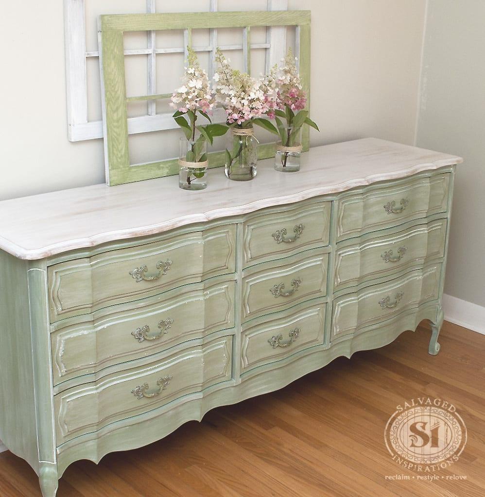 how to whitewash wood furniture whitewash kitchen table whitewashed wood dresser