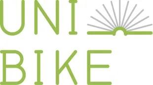 UniB_Logo_printCP