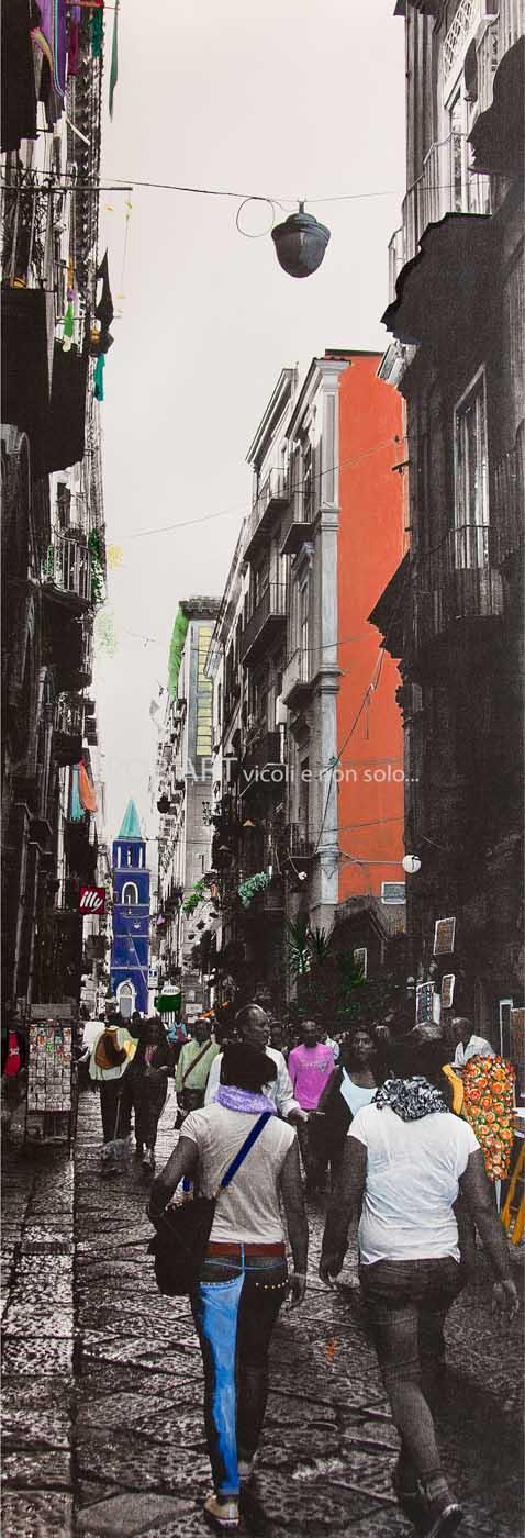 POP ART VERT-06