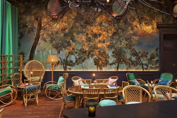 tsj_sketch_london_the_glade_bar_restaurant_05