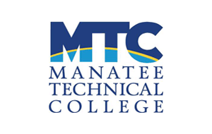 manatee-technical-college