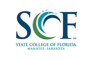 state-college-florida