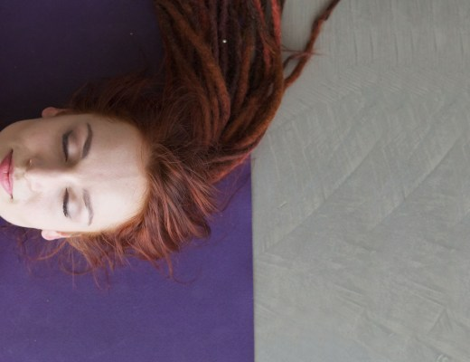 My Top 10 Savasana Songs