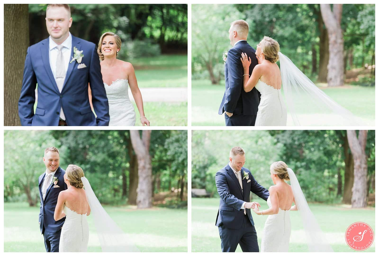 Captivating Look Five Reasons Why Wedding Photography Tips Look Wedding S Photos Styles Ideas 2018 Look Wedding Look Wedding Dinosaur wedding First Look Wedding
