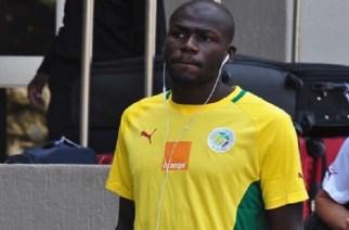 Kalidou Koulibaly : « Nous voulons remporter les six points face au Niger »