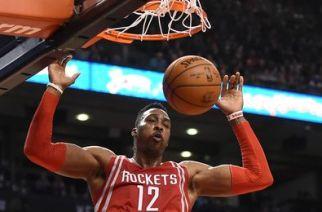 NBA: Les matches de la nuit du 23 au 24 Mars