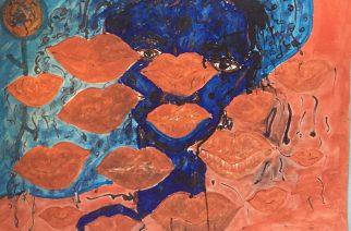 «Le Voyage de Mor Faye au bout de la solitude», par Issa Samb