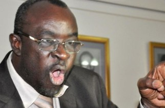 Moustapha Cissé Lo : » qu'aucun Mbacké-Mbacké ne me demande plus de soutien…»