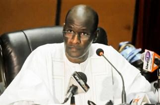 COMMUNIQUÉ : L'APD de Thierno lô félicite l'État du Sénégal pour sa position ferme  lors du conseil de sécurité des Nations Unies contre l'État d'Israël