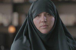 Attentats à Bruxelles, Diam's, convertie à l'Islam, a réagi via son compte Twitter…