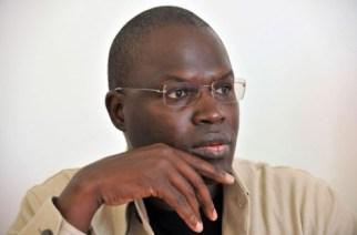 Ouverture imminente d'une information judiciaire: Khalifa Sall, le « François Fillon sénégalais » encerclé