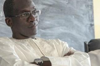 La jeunesse républicaine de Yoff s'érige en bouclier pour défendre Abdoulaye Diouf Sarr
