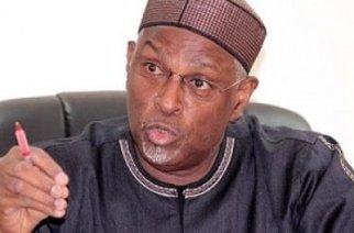 Ousmane Ndoye, maire : «Je veux un deuxième mandat pour Macky»