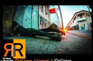 RUFISQUE s'expose à RUFISQUE : Boubacar Touré Mandémory ou l'oeil tendre d'un photographe…