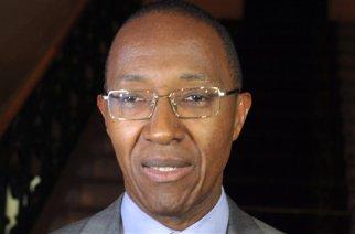 Thérèse Faye Diouf : «Si vous allez à Fongolimbi, personne ne vous dira qui est Abdoul Mbaye»