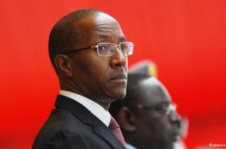 APRÈS SCP ÉCUMES, DIRE IMMOBILIER : Abdoul Mbaye, promoteur immobilier de… luxe