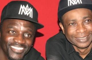 Classement des vingt africains les plus influents par Forbes : Youssou Ndour et Akon dans le top 5