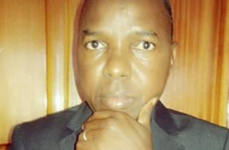 Pour un Sénégal émergent, une seule certitude : UN DIALOGUE POLITIQUE CONSTRUCTIF, par Dr Amadou Tidiane LY