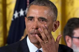 Les USA réagissent officiellement sur le verdict de l'affaire Habré