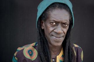 Cheikh Lô fête ses 40 ans de carrière en musique !