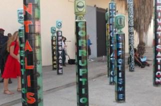 Sénégal : Vernissage de la 12e Biennale de Dakar, ce 3 mai