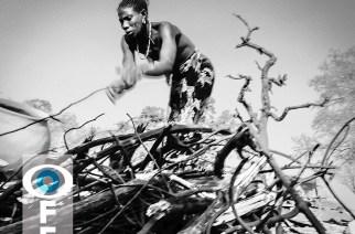 «FEMININ PLURIEL», portraits de femmes… 4 talentueux photographes, 4 sensibilités différentes