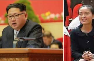 Kim Jong-un lance un speed dating national pour marier sa sœur