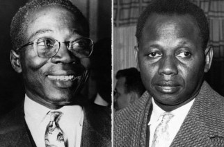 Le «Mai 68» au Sénégal et les médias : une mémoire en questions, par Bocar Niang et Pascal Scallon-Chouinard