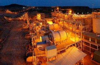 Sénégal : 170 millions de dollars d'investissements prévus pour la mine d'or de Mako