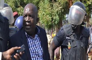 AFFAIRE OUMAR SARR: Le juge d'instruction a le feu vert pour poursuivre l'enquête