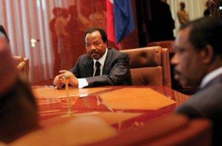 Présidentielle au Cameroun : La stratégie du moindre mot