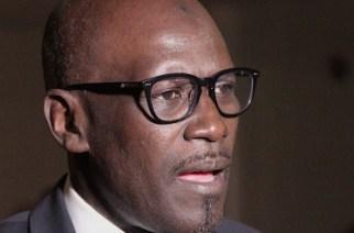 Le Gouvernement a procédé à un » recadrage » du PUDC selon Seydou Guèye