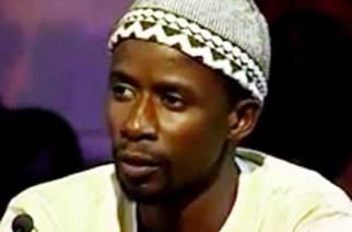 VIDÉO – Fou Malade déverse sa bile sur Cheikh Bethio, Cheikh Yerim, Luc Nikolai, Thione Seck