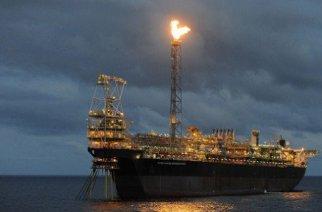 Dakar et Nouakchott d'accord sur le site de production du gaz découvert au large de leurs côtes