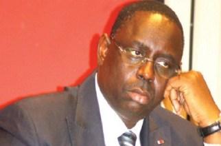 Les dossiers chauds du sommet de la Cedeao s'ouvrent samedi à Dakar