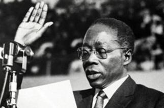 Ce jour-là : Léopold Sédar Senghor mettait un terme au «mai 68 sénégalais»